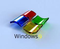 Windows9機能強化