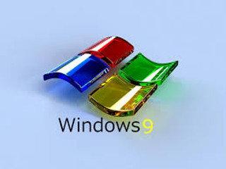 Windows9機能強化