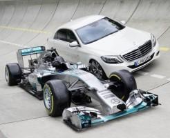 F1&S500