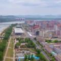 美しい北朝鮮平壌の街並みを公開