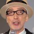 テリー伊藤VS LINE山本景 キモい