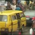エボラ出血熱への対策 WHO
