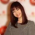 神田沙也加 SAYAKA トラブルでTwitter休止