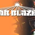 『宇宙戦艦ヤマト』ハリウッド実写版『STAR BLAZERS』