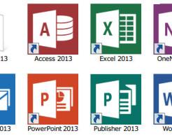「マイクロソフトオフィス2013無料体験版」の試用期限を解除する不正プログラムをブログで紹介