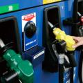 貧乏人どもが車に乗らないせいで販売低迷、ガソリン価格が10週連続値下がりw