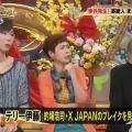 浜田雅功が番組中に居眠りのみのもんたにブチギレ