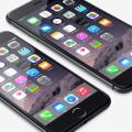 SIMロック解除義務化案、5月以降の端末から…iPhoneなら6s以降