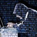 中国人ハッカー、コンピューターの発火で発覚