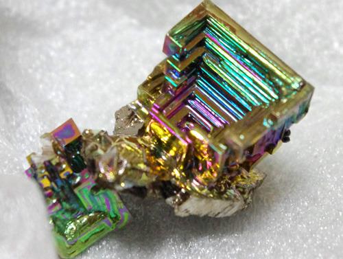 ビスマス鉱石