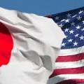 アメリカは全面的に日本支援!