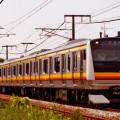 JR南武線に新駅?