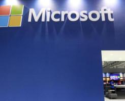 マイクロソフトがオフィス無料提供、アンドロイド搭載端末