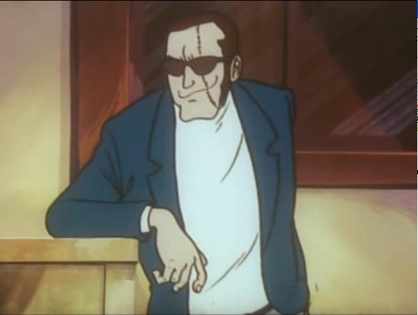 ルパン三世 (TV第1シリーズ)の画像 p1_28