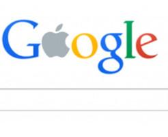 アップル 検索エンジン事業