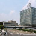 NHK受信料-ネット対象