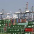 ホンダ-追加減産-港湾-労使交渉問題