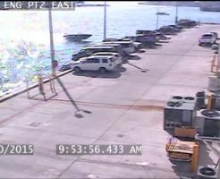 ボート-衝突-マイアミ