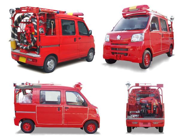 TOHATSU-消防-デッキバンタイプ