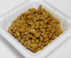 納豆-健康食品