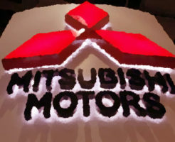 三菱自動車が倒産したらどうなる?