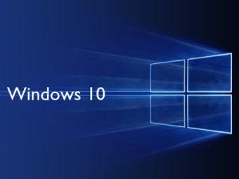 もうやめてー Windows 10の次期大型更新は9月