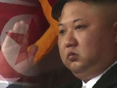 【緊急速報】北朝鮮が日本海に向け飛しょう体発射 韓国の通信社伝える(07:28)