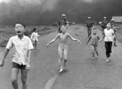 日航機墜落事故、生存者証言を元に初ドラマ化