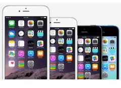 iPhone 5cが黒歴史化か 日本のApple公式サイトから消滅