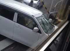 JR筑肥線で列車と自動車が衝突…どうしてこうなった※画像あり