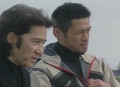 やっぱ古畑任三郎って最高に面白いよな イチロー出てびっくりした