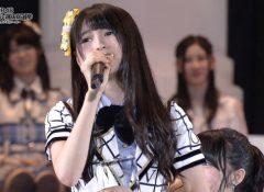 【放送事故】 AKB総選挙 美少女がバ◯ブでビクビク痙攣する放送事故が可愛いと話題にwwwwwww